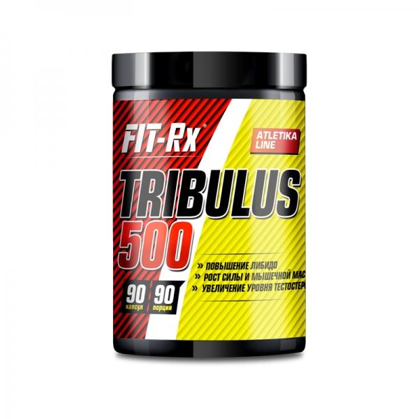 TRIBULUS 500