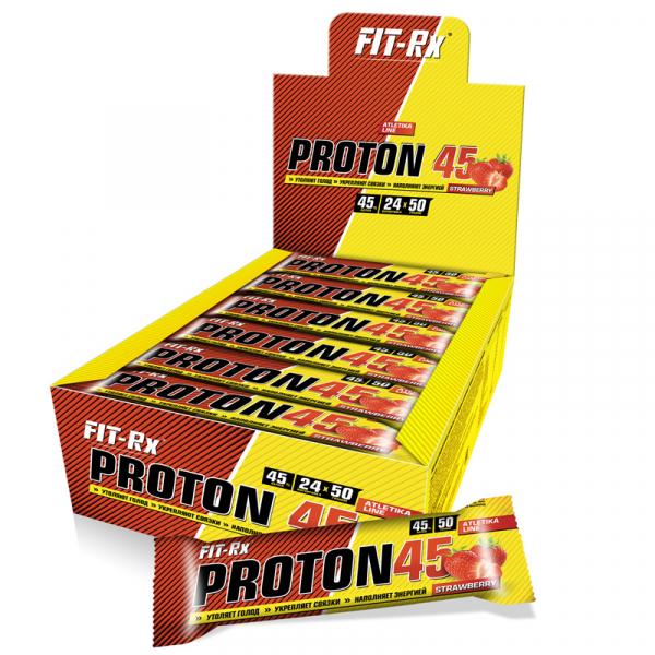 PROTON 45