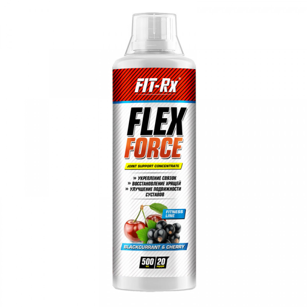 FLEX FORCE
