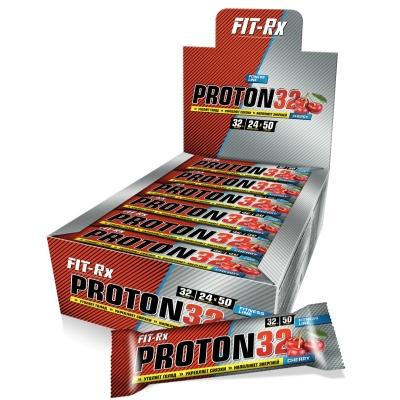 PROTON 32