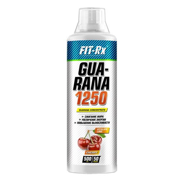 GUARANA 1250