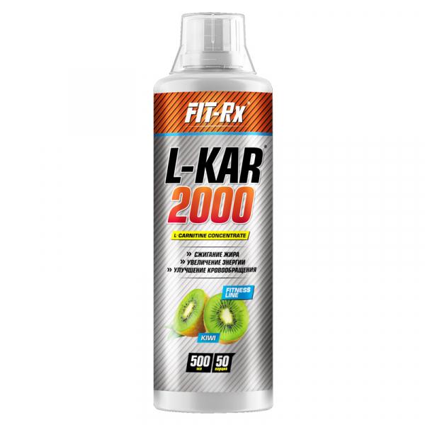 L-KAR 2000