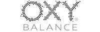 Oxy Balance